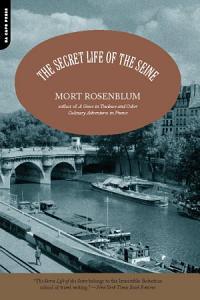 The Secret Life of the Seine PDF