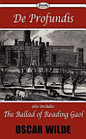 De Profundis   the Ballad of Reading Gaol PDF