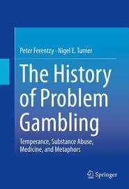 The History of Problem Gambling PDF