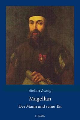 Magellan PDF