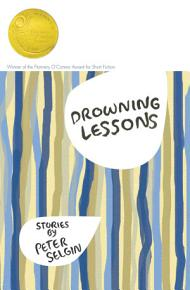 Drowning Lessons PDF