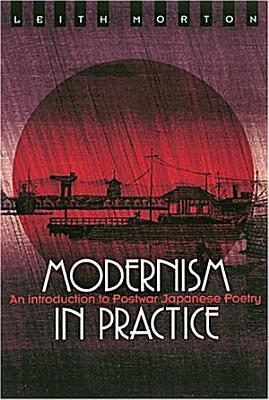 Modernism in Practice