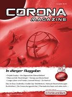 Corona Magazine 03 2015  M  rz 2015 PDF