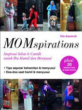 Momspiration