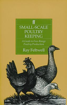 Small Scale Poultry Keeping