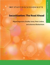 Securitization: The Road Ahead
