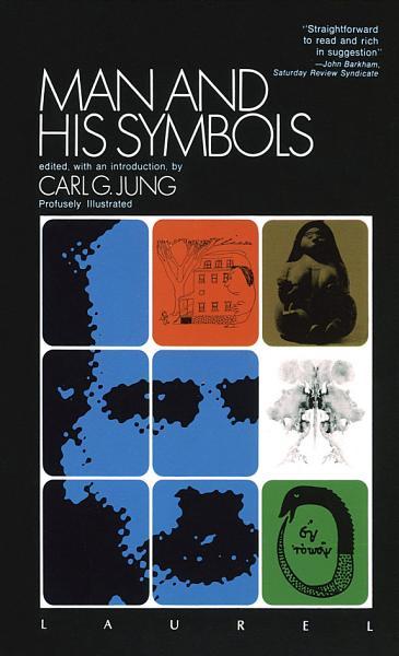 Download Man and His Symbols Book