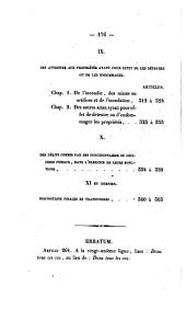 Le code pénal expliqué par lui-même ou répertoire complet, alphabétique et raisonné de toutes ses dispositions [...]