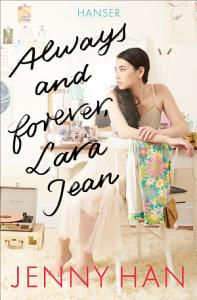 Always and forever  Lara Jean PDF