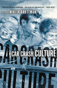 Car Crash Culture PDF