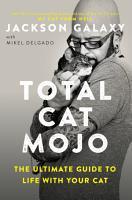 Total Cat Mojo PDF