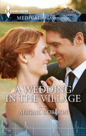 A Wedding in the Village