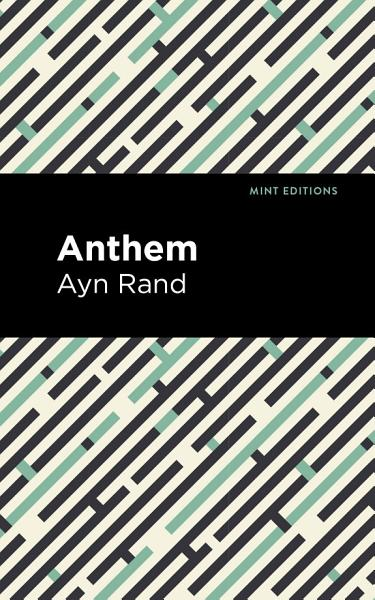 Download Anthem Book