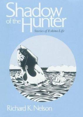 Shadow of the Hunter PDF