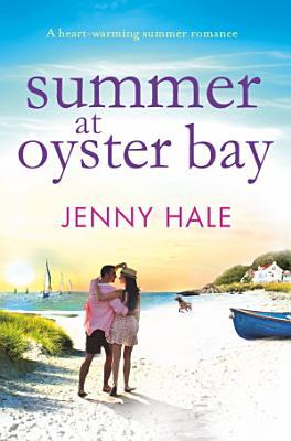 Summer at Oyster Bay