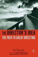 The Director's Idea