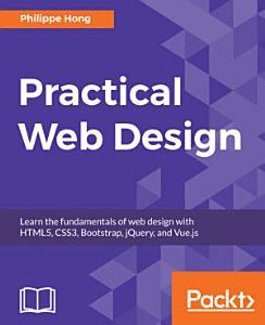 Practical Web Design PDF