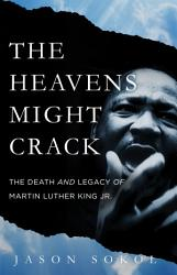 The Heavens Might Crack PDF