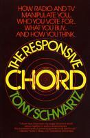 The Responsive Chord PDF