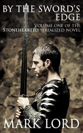By The Sword's Edge: Medieval Action & Adventure
