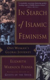 In Search of Islamic Feminism Book