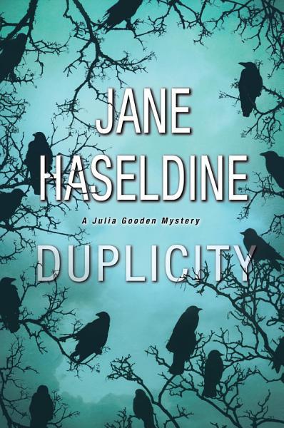 Download Duplicity Book