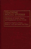 Teaching Social Studies PDF
