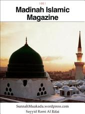 Madinah Islamic Magazine |01|