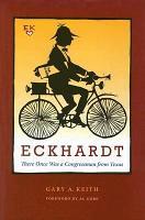 Eckhardt PDF