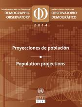Latin America and the Caribbean Demographic Observatory 2014 PDF