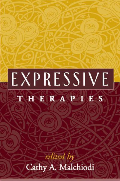 Expressive Therapies PDF