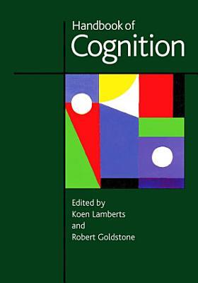 Handbook of Cognition