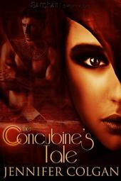 The Concubine's Tale