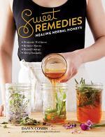 Sweet Remedies
