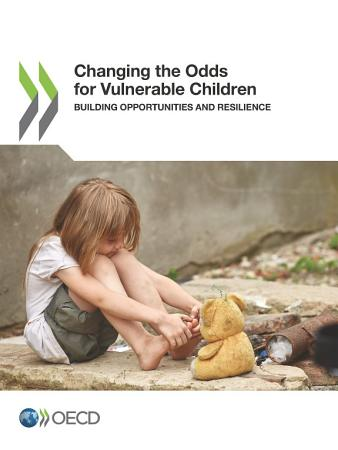 Changing the Odds for Vulnerable Children Building Opportunities and Resilience PDF