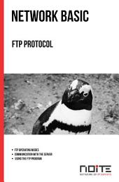 FTP Protocol: Network Basic. AL0-033