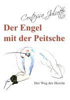 Der Engel mit der Peitsche PDF