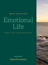 Emotional Life Rebalance your emotions (english version)