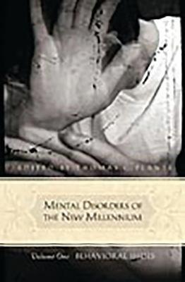 Abnormal Behavior in the 21st Century  Three Volumes