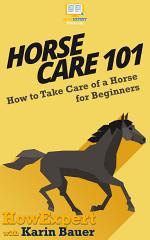 Horse Care 101