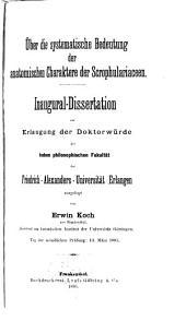 Dissertationen: Band 17