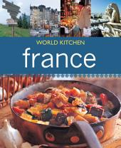 World Kitchen France