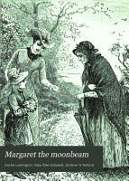 Margaret the moonbeam PDF