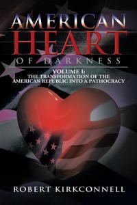 American Heart of Darkness PDF