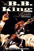 The B B  King Reader PDF