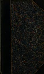 Devotions for the Festival of the Ascension, and the nine days following