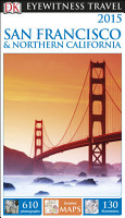 DK Eyewitness Travel Guide San Francisco   Northern California PDF