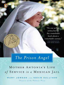 The Prison Angel