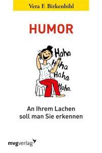 Humor  An Ihrem Lachen soll man Sie erkennen PDF