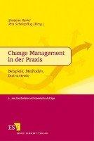 Change Management in der Praxis PDF